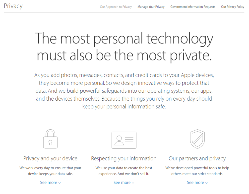 ApplePrivacy.PNG