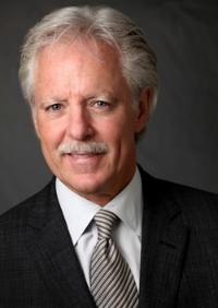 Founder, Robert G. Minnott