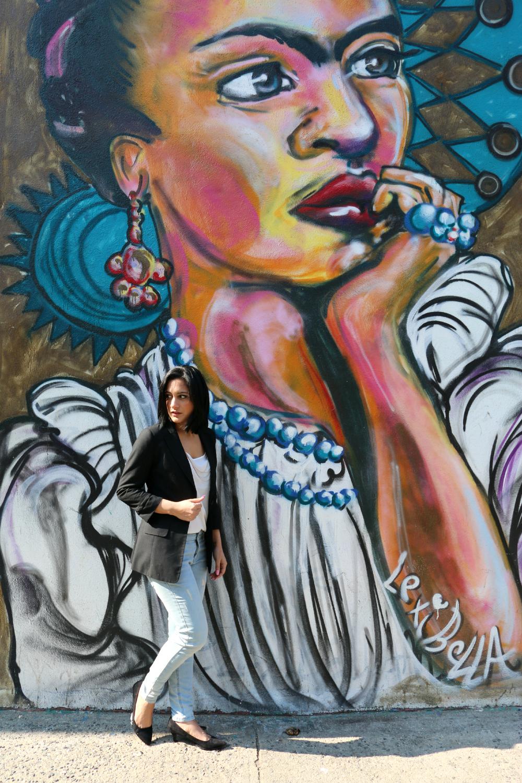 Photography:CarmenGuzmán