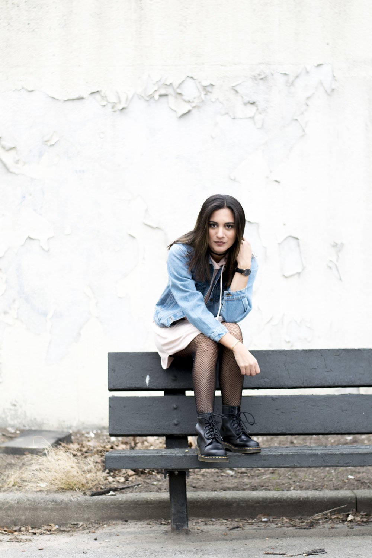 Adrianna 13.jpg