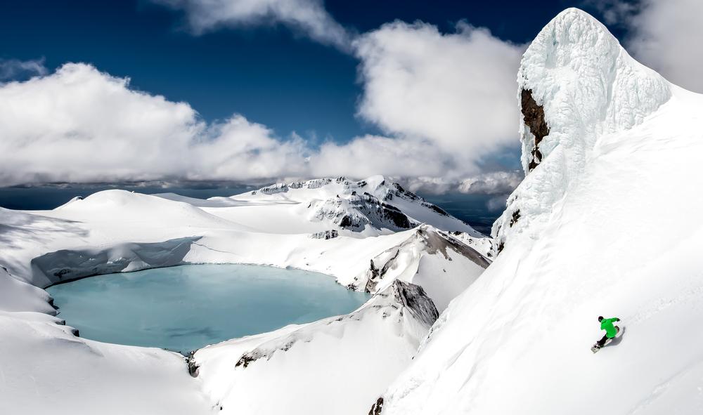 SnowboardFinal-1.jpg