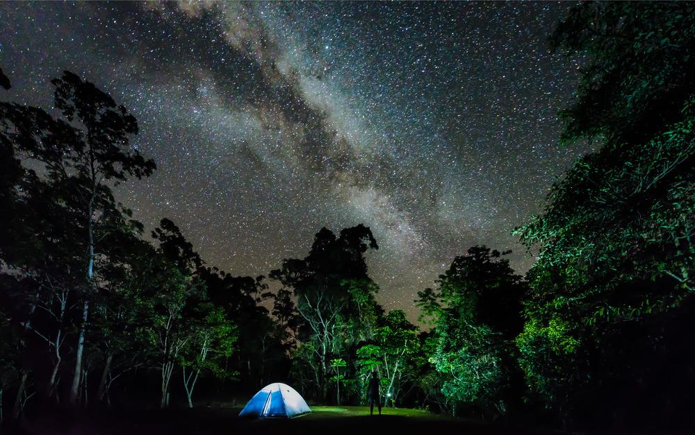 tentstars-1.jpg