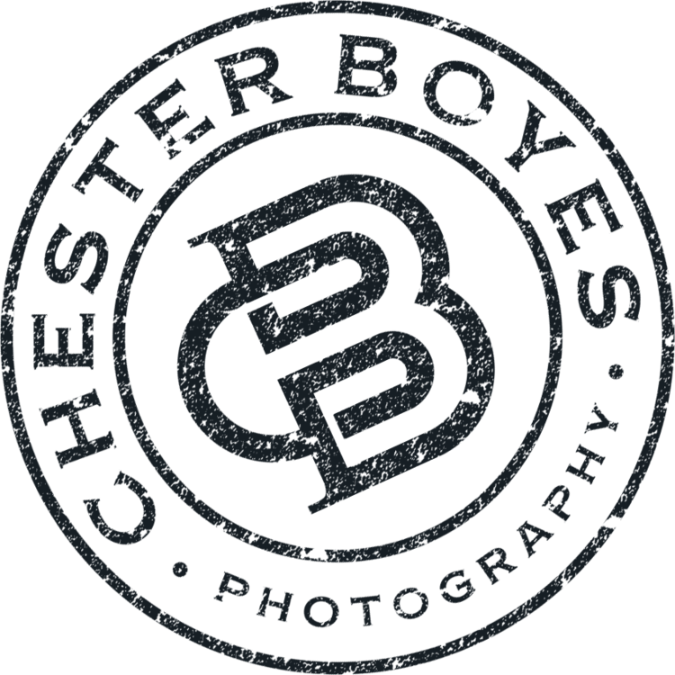 Chester Boyes Photography
