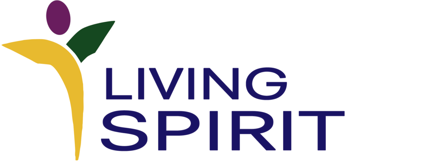 Living Spirit—A Multicultural Church in Minneapolis
