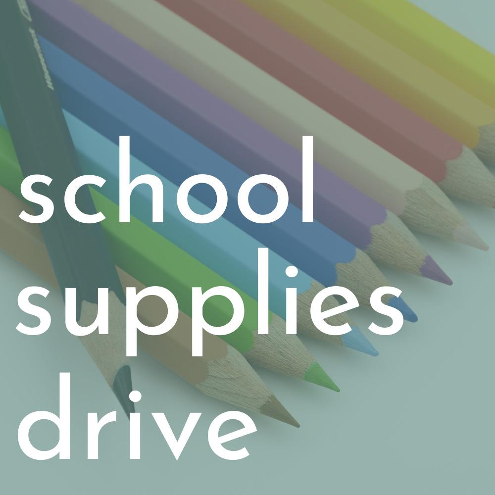 School Supplies Square.jpg