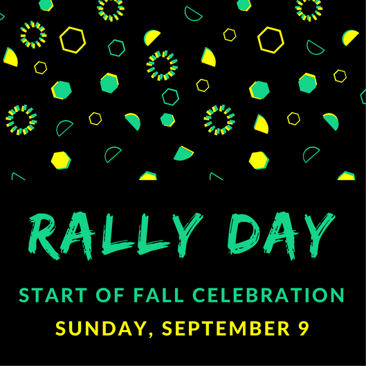 2018-09 Rally Day Web Banner.png
