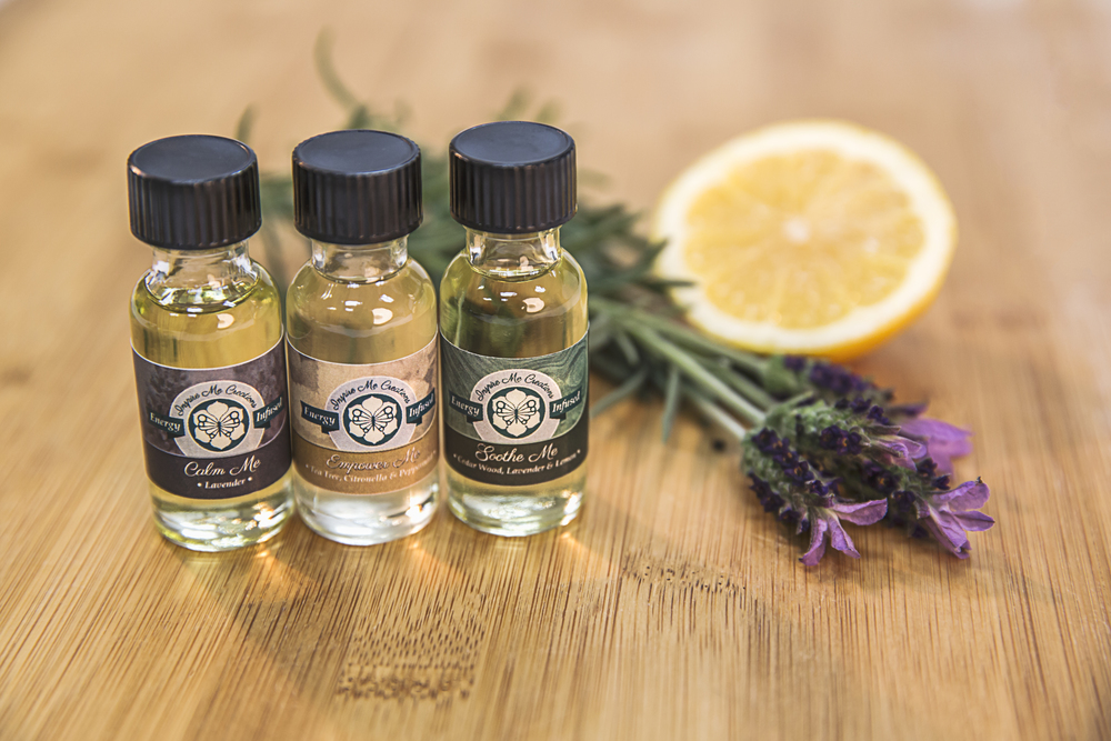 3-pack-essential-oils