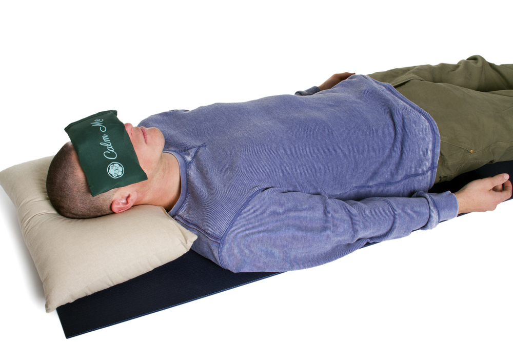 eye-pillow-relaxation