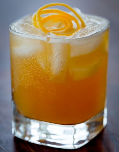 orange-whiskey cocktail.jpg