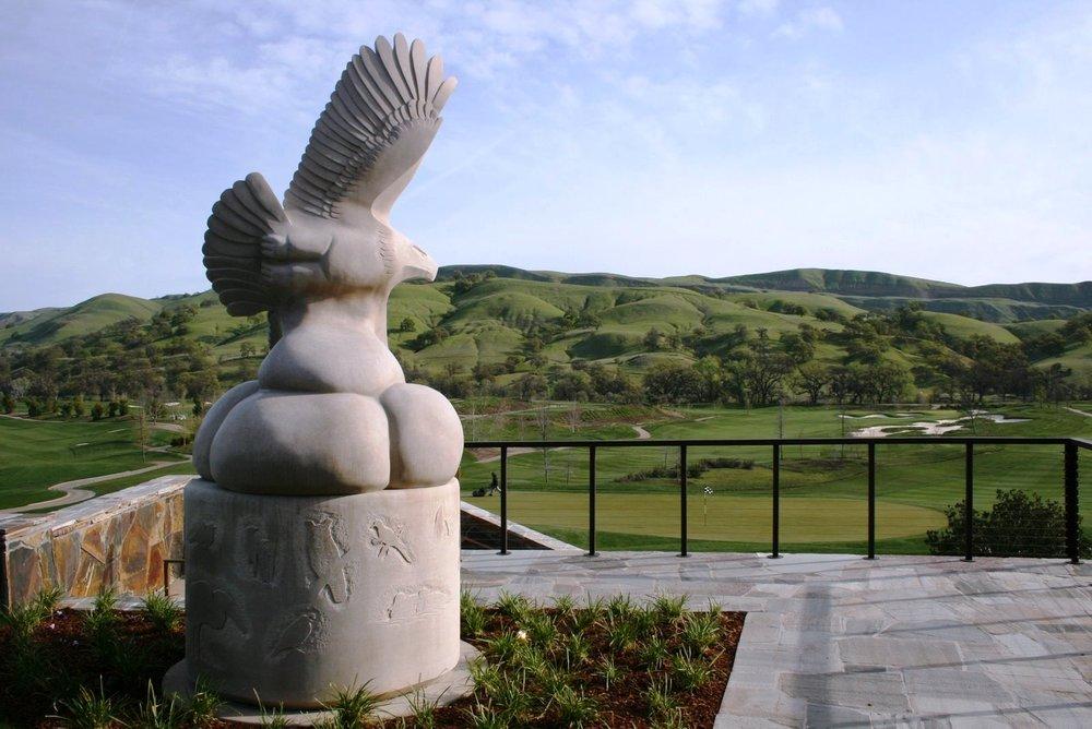 yocha-eagle.jpg