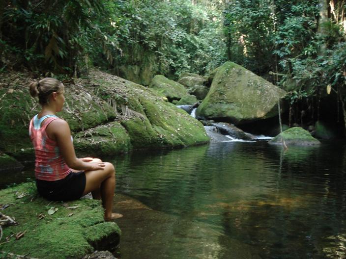 kym meditation 2.JPG