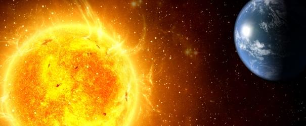 Kym Coco astronomy