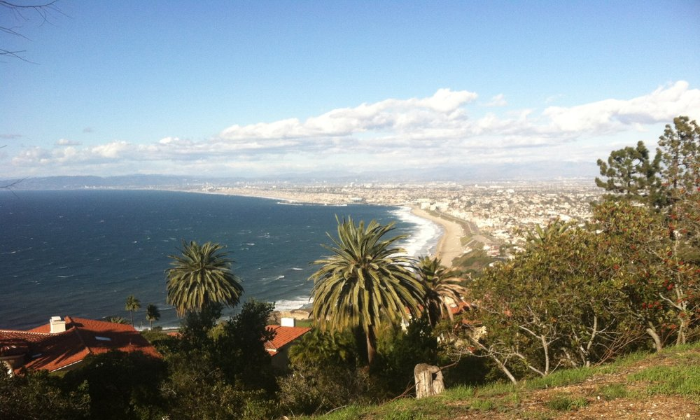 Redondo Beach, CA