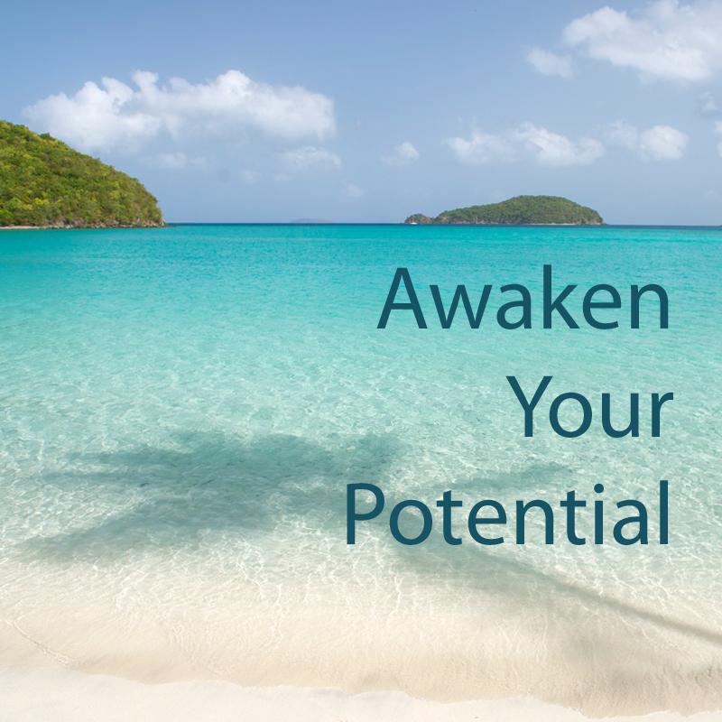 awaken-2 copy.jpg