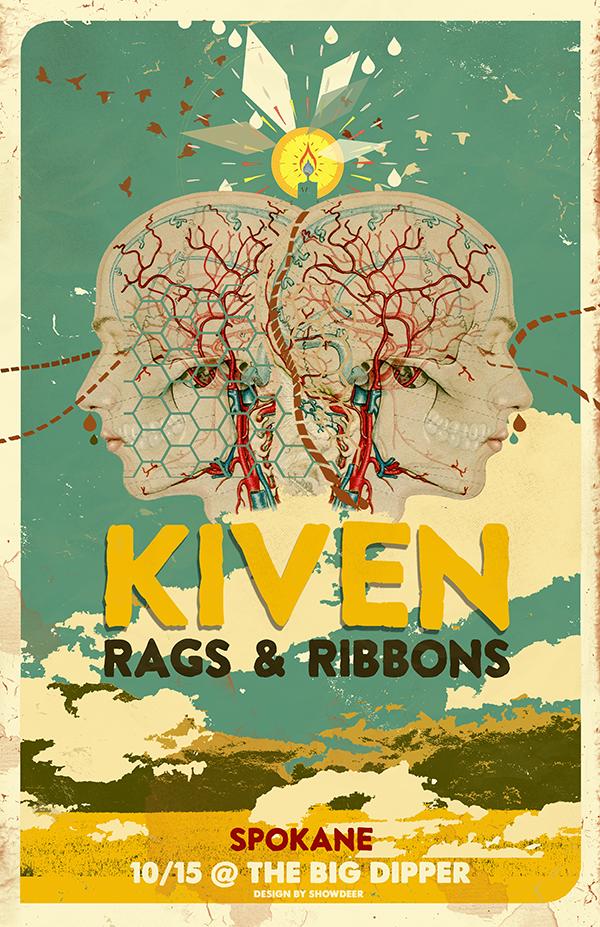 RagsRibbons-Oct-2014-Tour-10-15-SPO copy.jpg.png