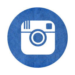 instagram-5-xxl.png