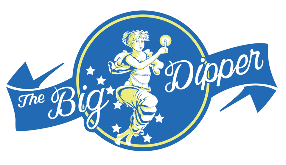 the big dipper logo.png