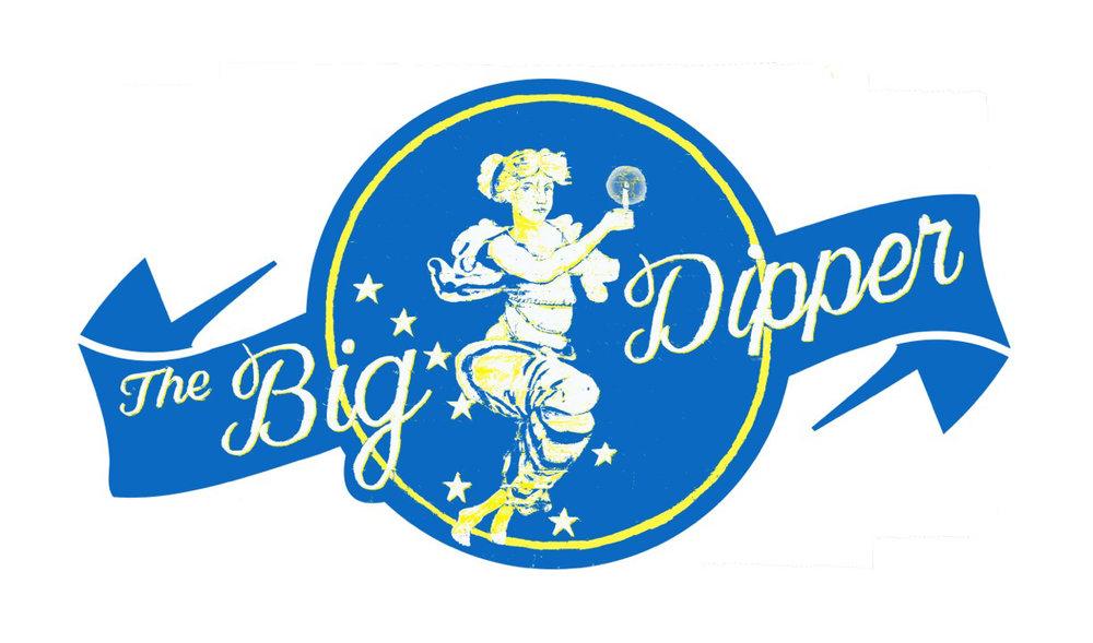 big dipper logo by Chris.jpg