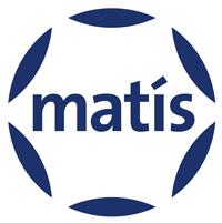 Matis_logo-copy.png