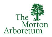 Morton-Arboretum-Logo.png