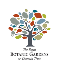 The-Royal-Botanic-Gardens-&-Domain-Trust-copy.png