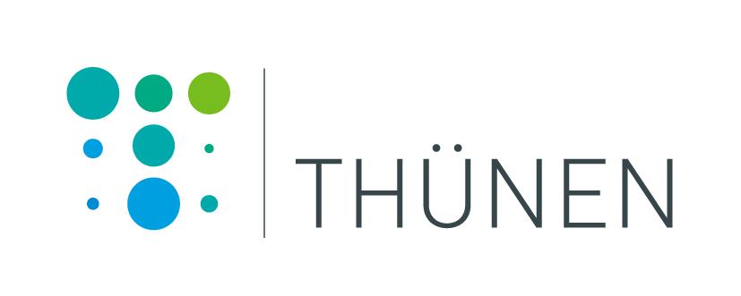 THUENEN-logo.png