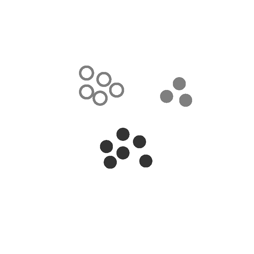 application_icons-04.jpg