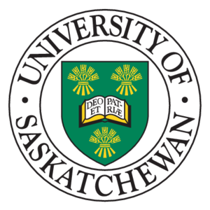 University_of_Saskatchewan.png