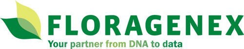 Floragenex | Your partner from DNA to data