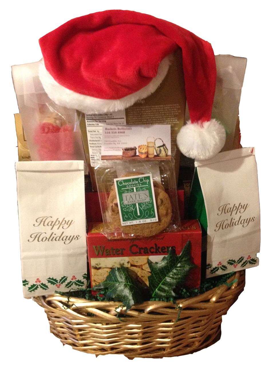 HolidayBasket_Transparent_001.png