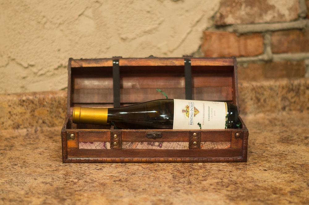 070914_BB_Wine&Spirits 018.jpg