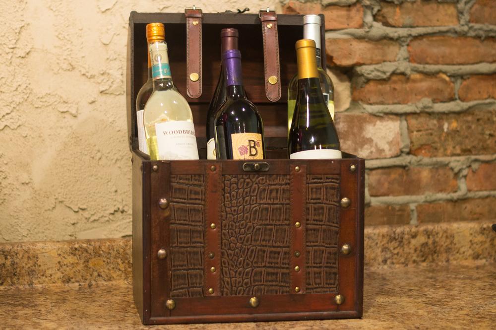 070914_BB_Wine&Spirits 019.jpg