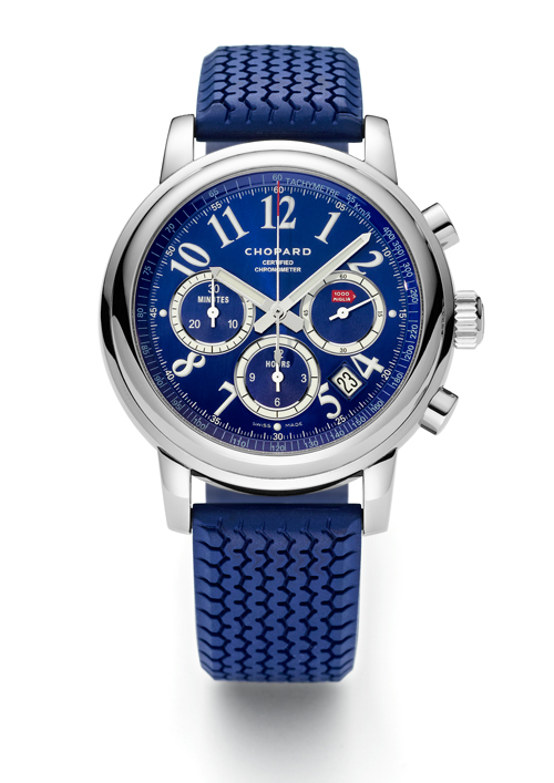 Shop_Watch_Front.jpg