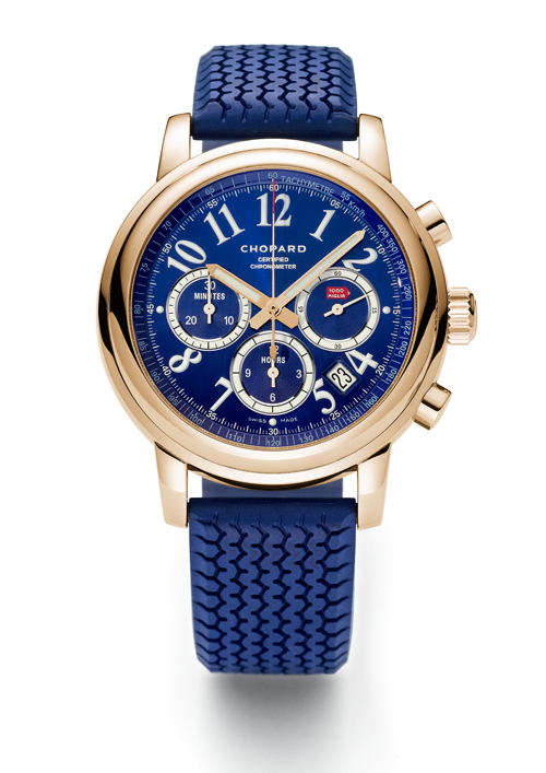 Shop_Watch_Front_Gold.jpg