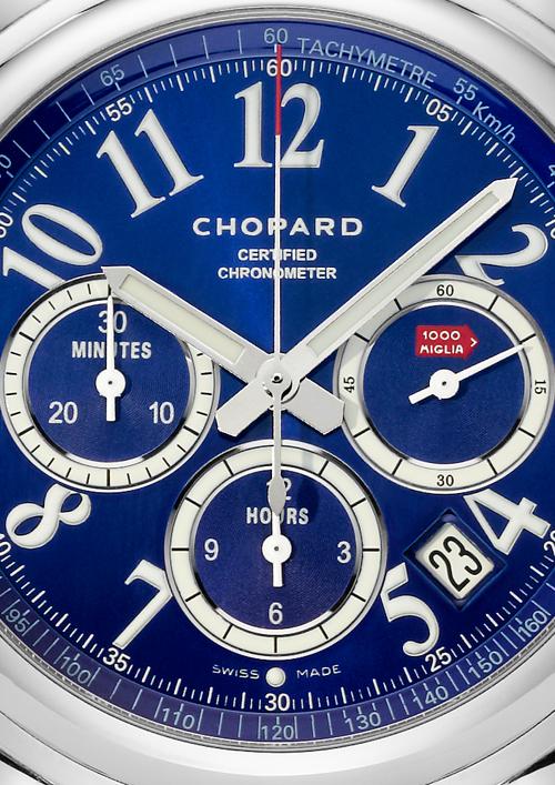 Shop_Watch_Detail01jpg.jpg