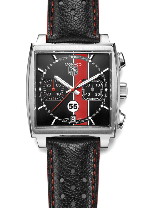 Shop_Watch_TagHeuer_Front.jpg