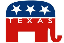 Welcome to the Ector County Republican Party