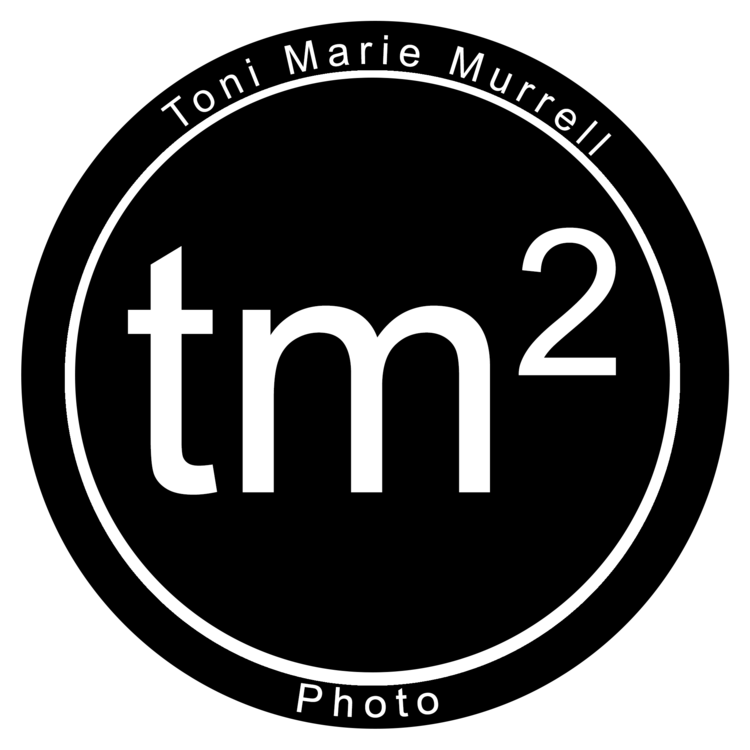 TM2 Photography