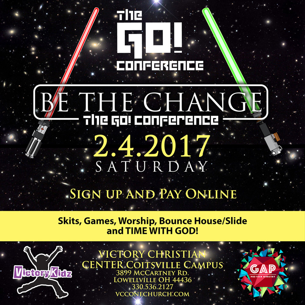 GO-Be the Change social.jpg