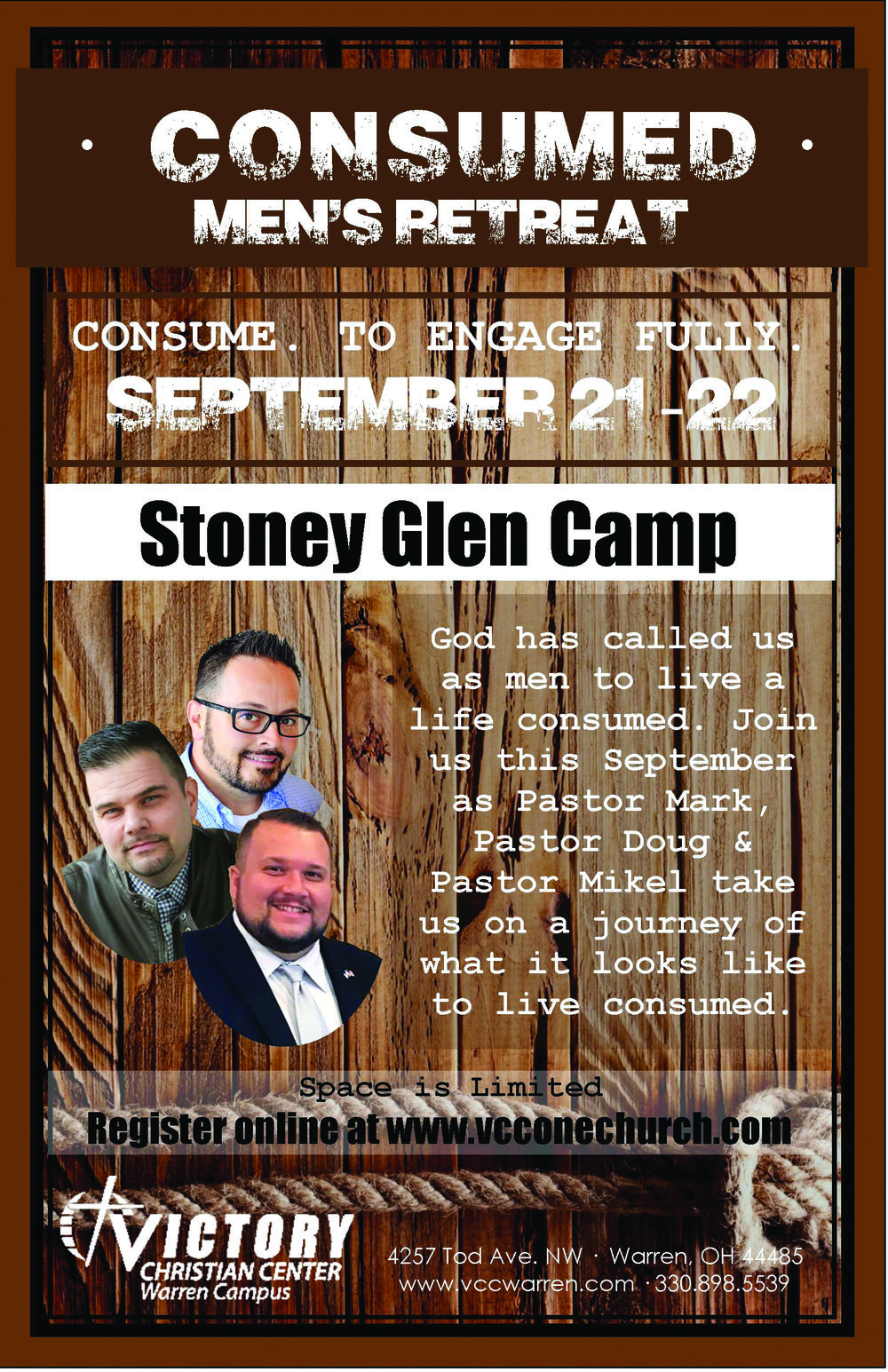 Men's Retreat Handout Front.jpg