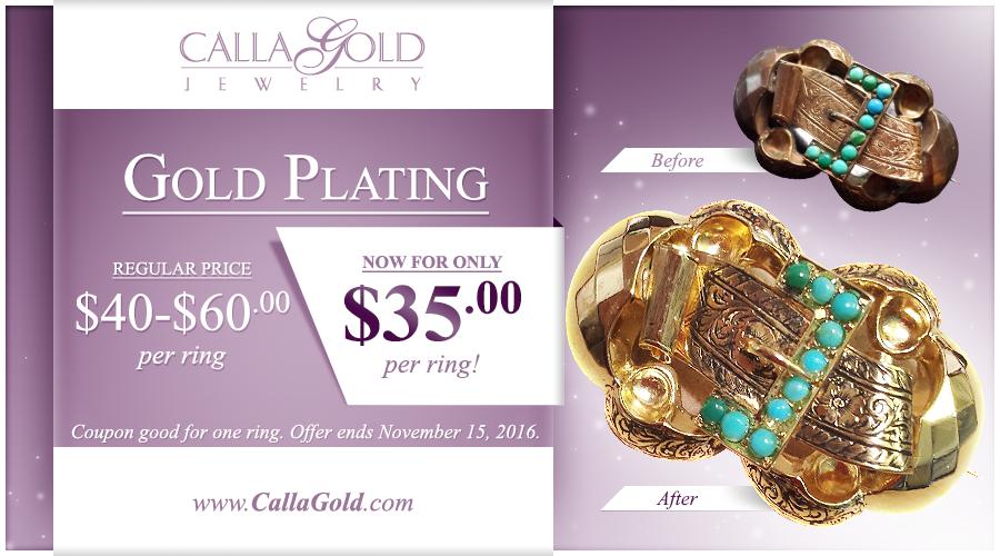 GoldPlating_Coupon.png