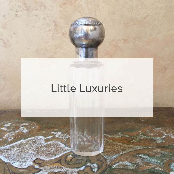 little luxuries.jpg