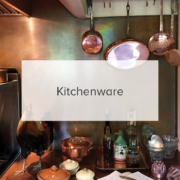kitchenware.jpg