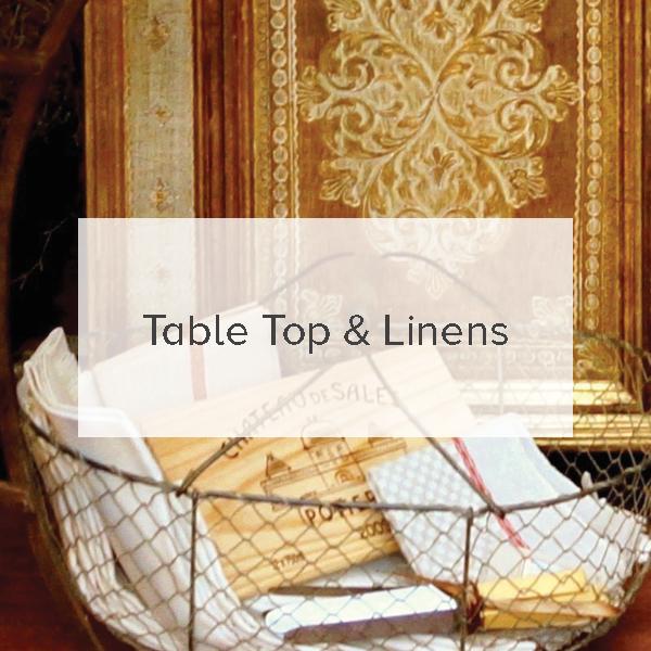 table top linens.jpg