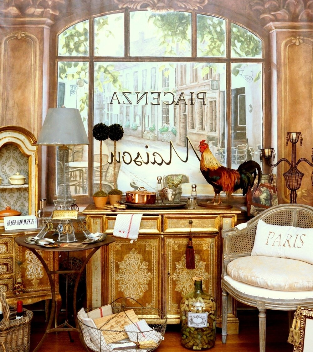 Piacenza Maison Finale  (a) picasa.jpg