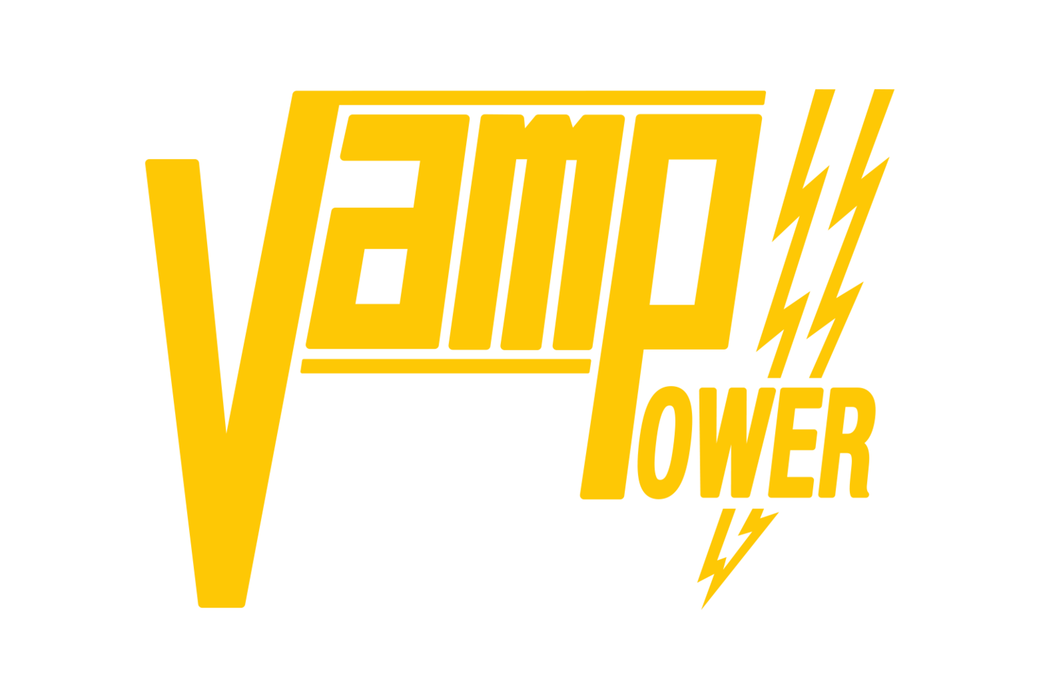 Vampower Amplification