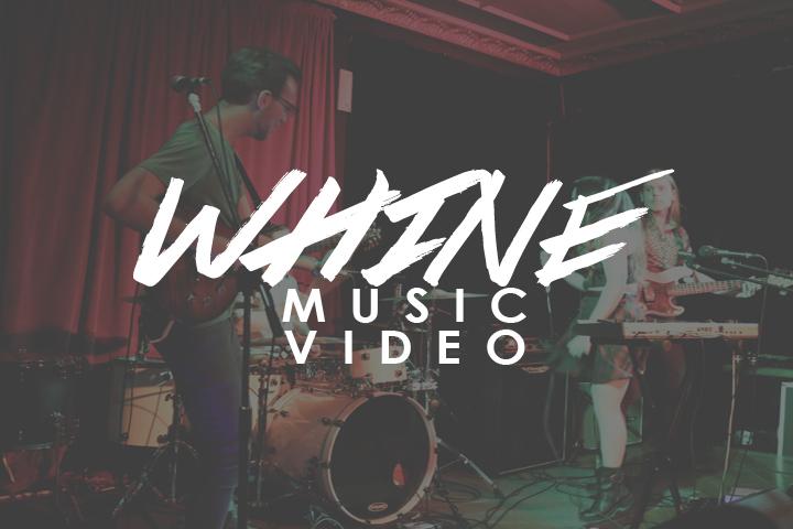 Whine Video.jpg