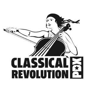 classicalrev.jpg