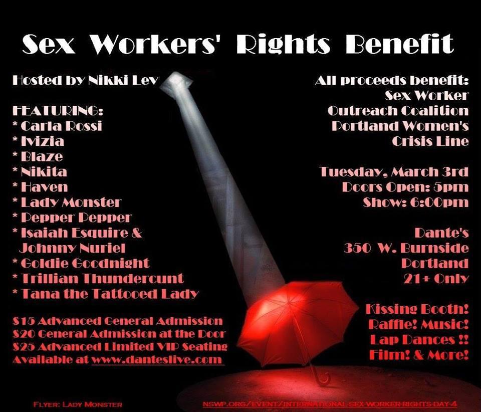 sexworkersrights.jpg