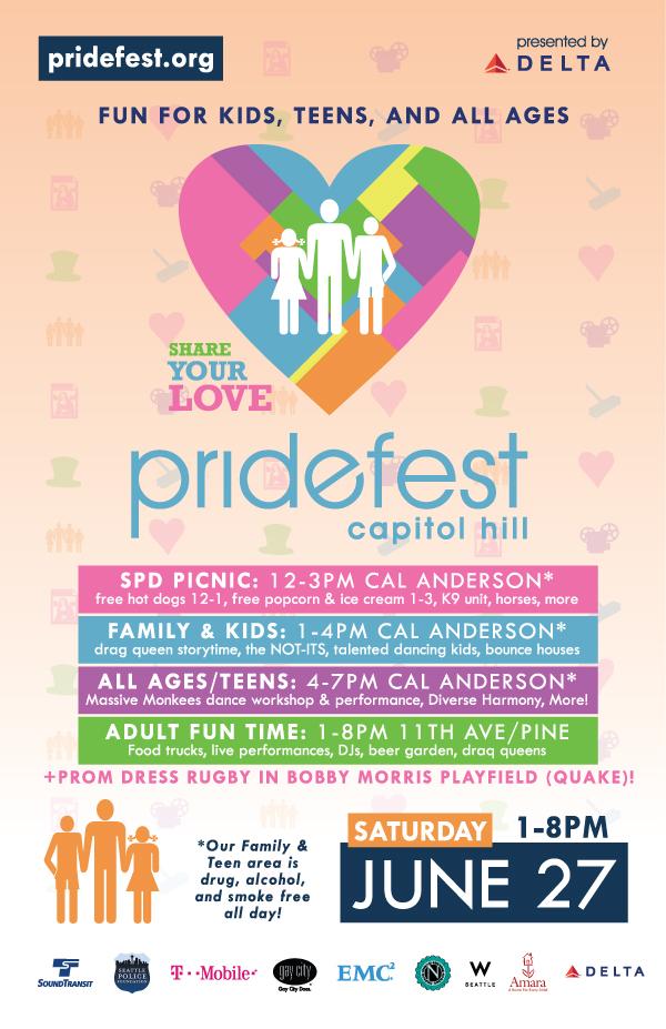 pridefestcapitolhill.jpg